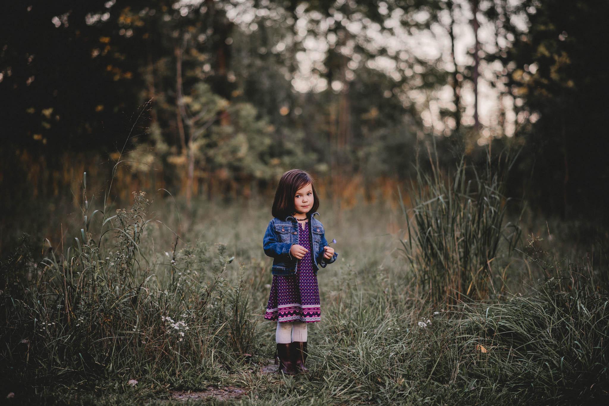 Rochester Michigan Family Photographer Fall Photos (14).JPG