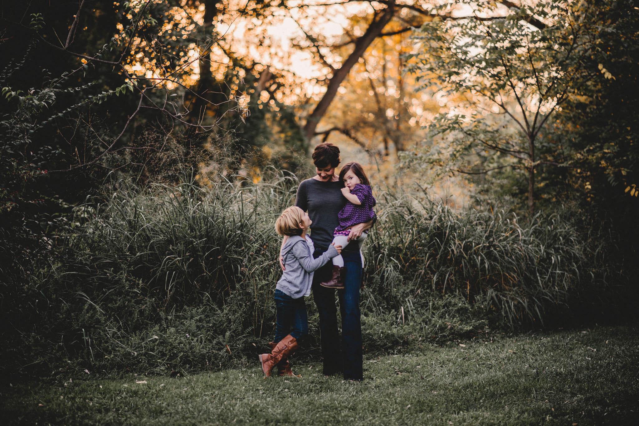 Rochester Michigan Family Photographer Fall Photos (17).JPG