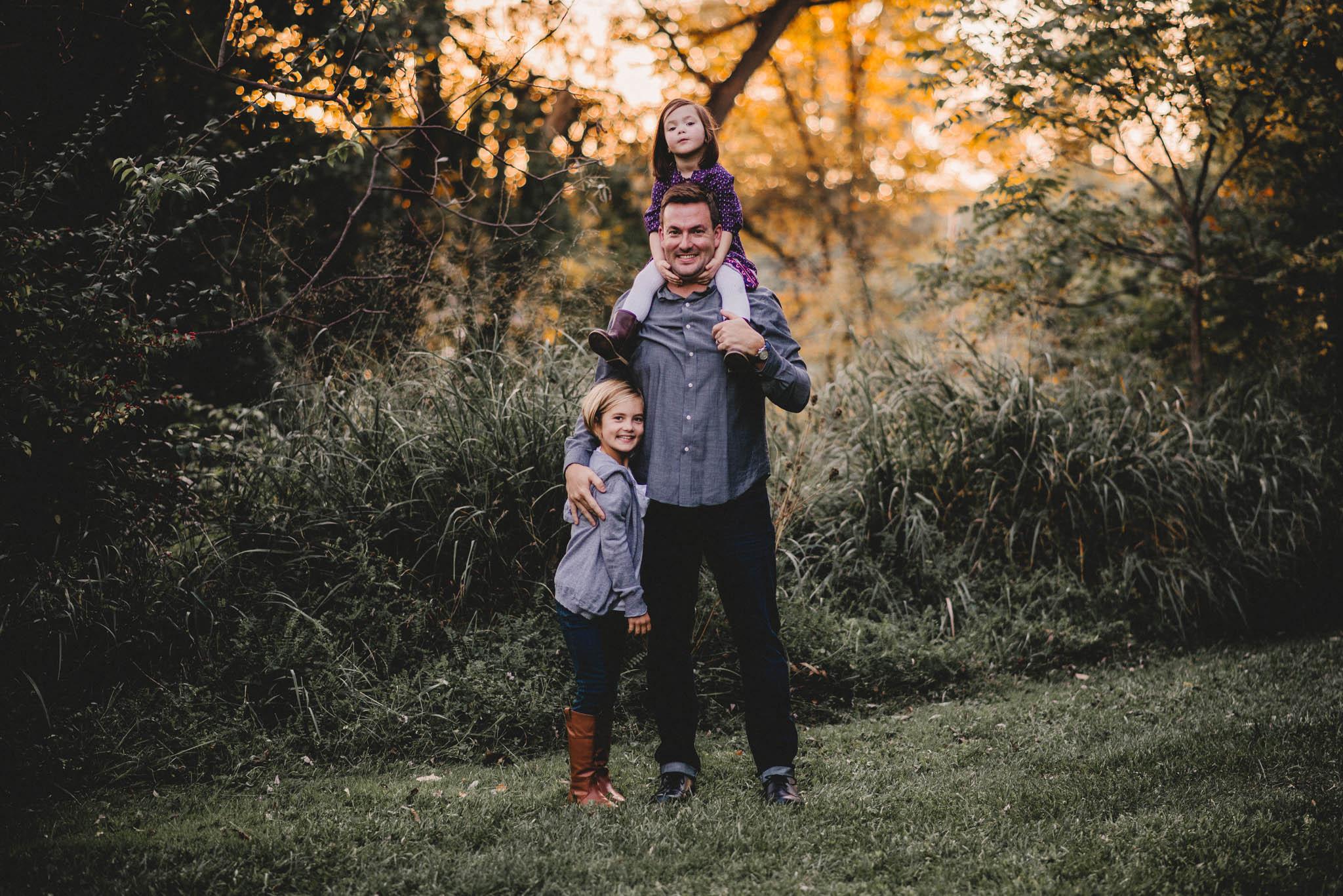 Rochester Michigan Family Photographer Fall Photos (18).JPG