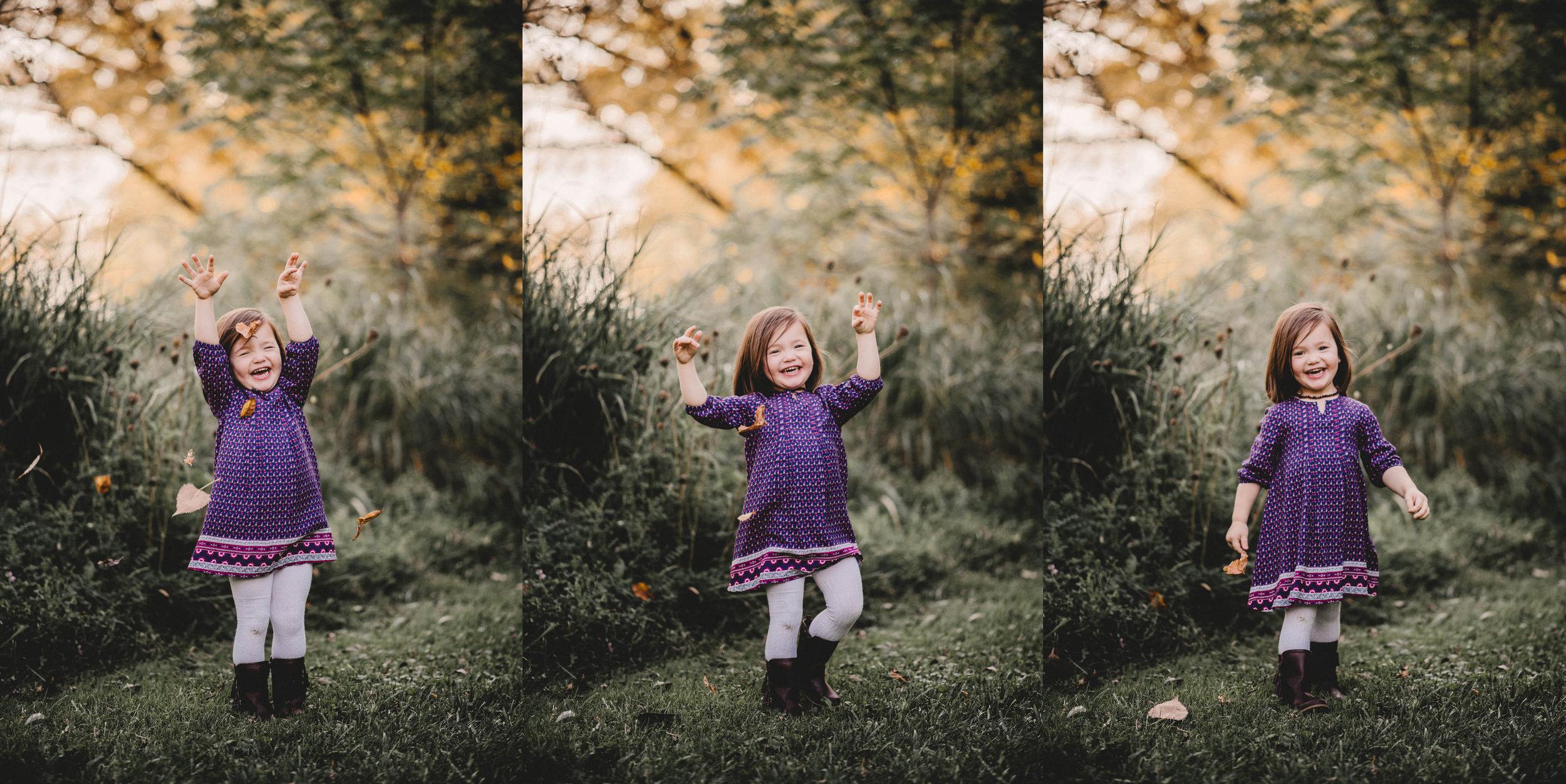 Rochester Michigan Family Photographer Fall Photos (6).JPG