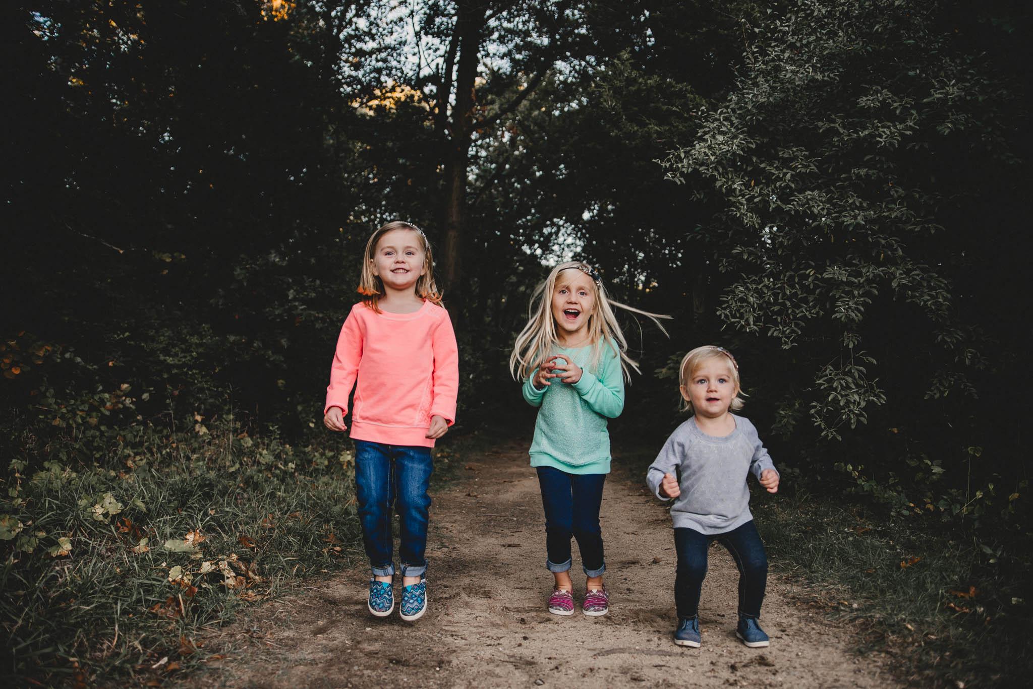ROCHESTER MI FAMILY PHOTOGRAPHER FALL (3).JPG