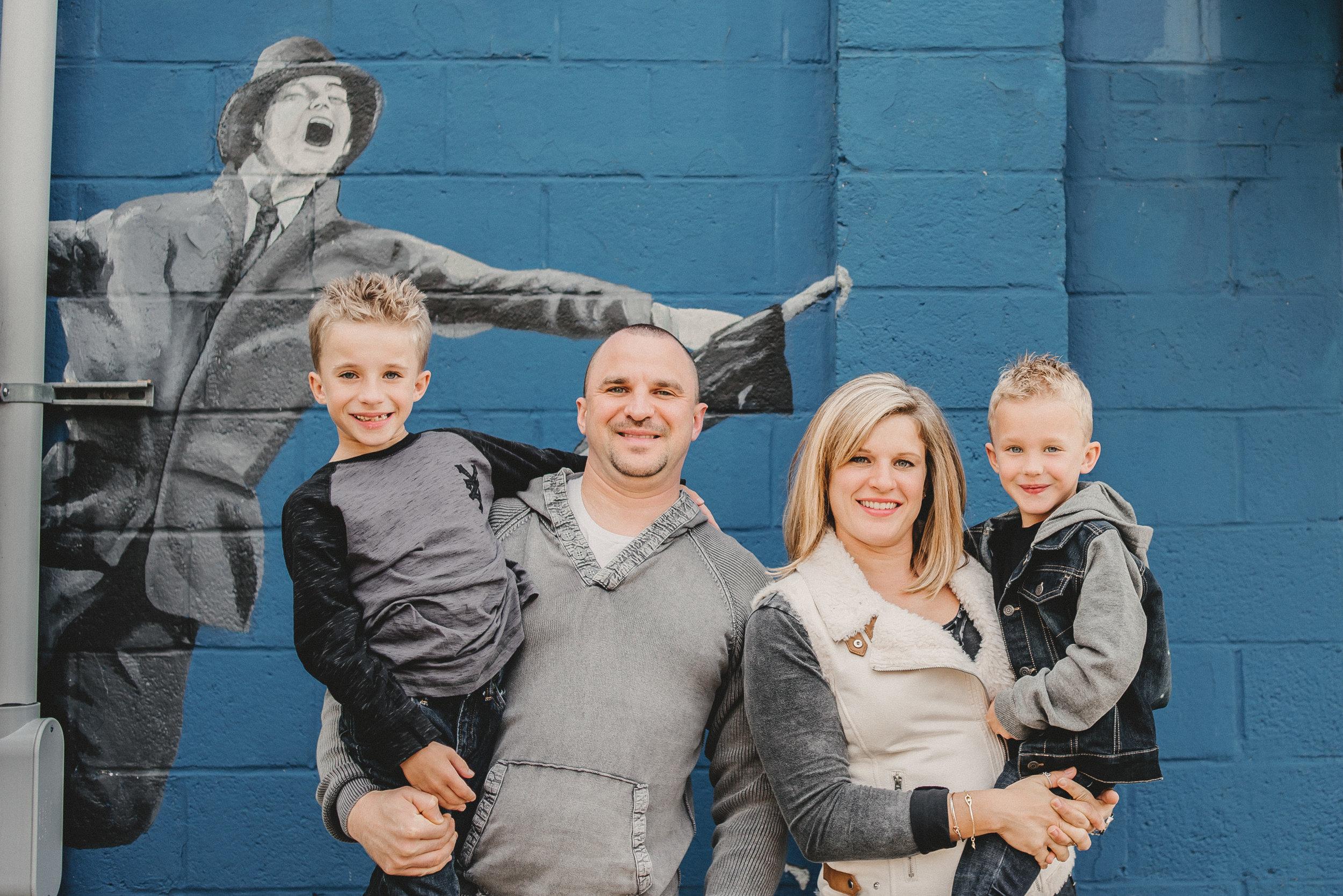 Royal Oak Michigan Family Photographer (1).jpg