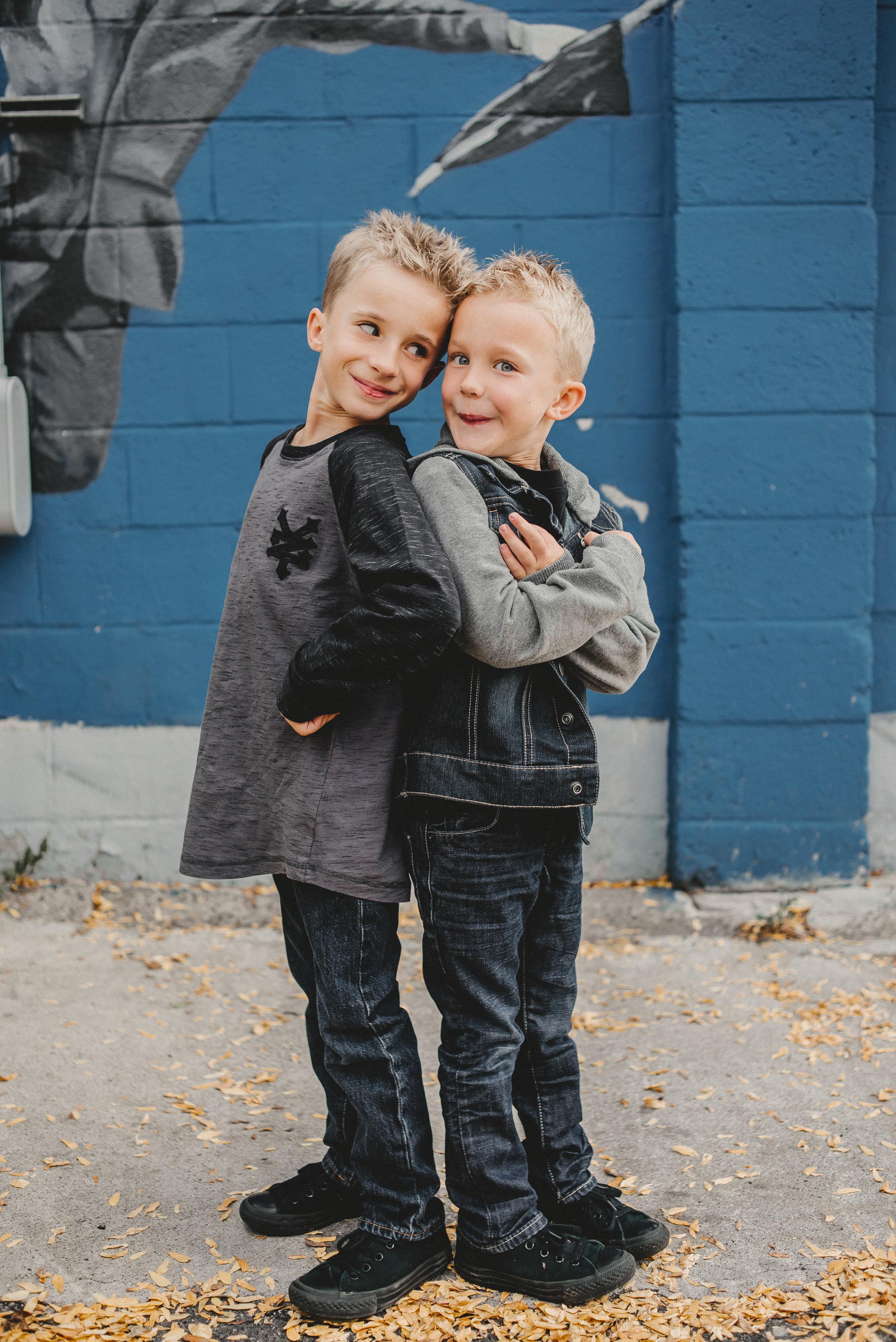 Royal Oak Michigan Family Photographer (4).jpg