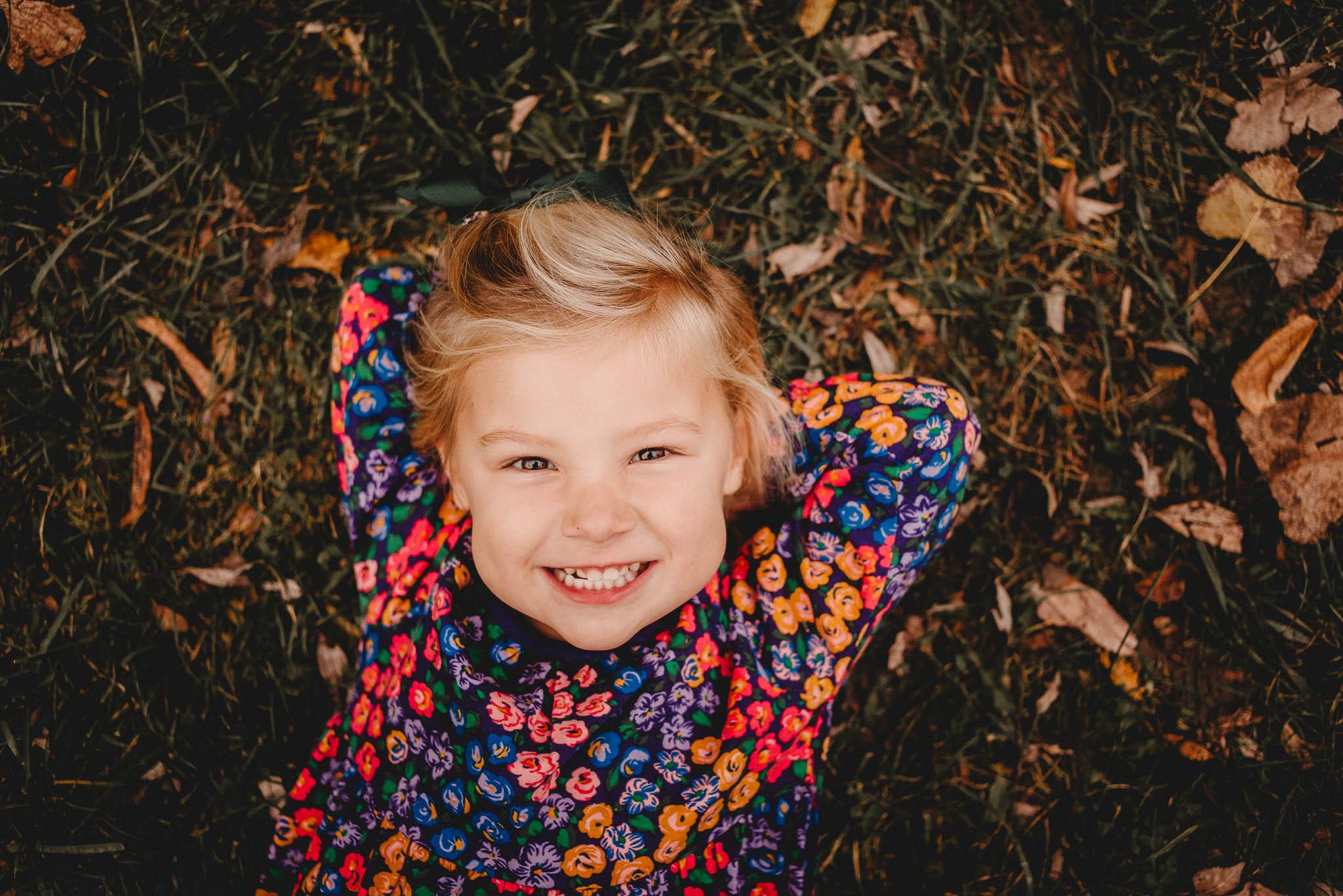 ROCHESTER MICHIGAN FAMILY PHOTOGRAPHER (6).JPG