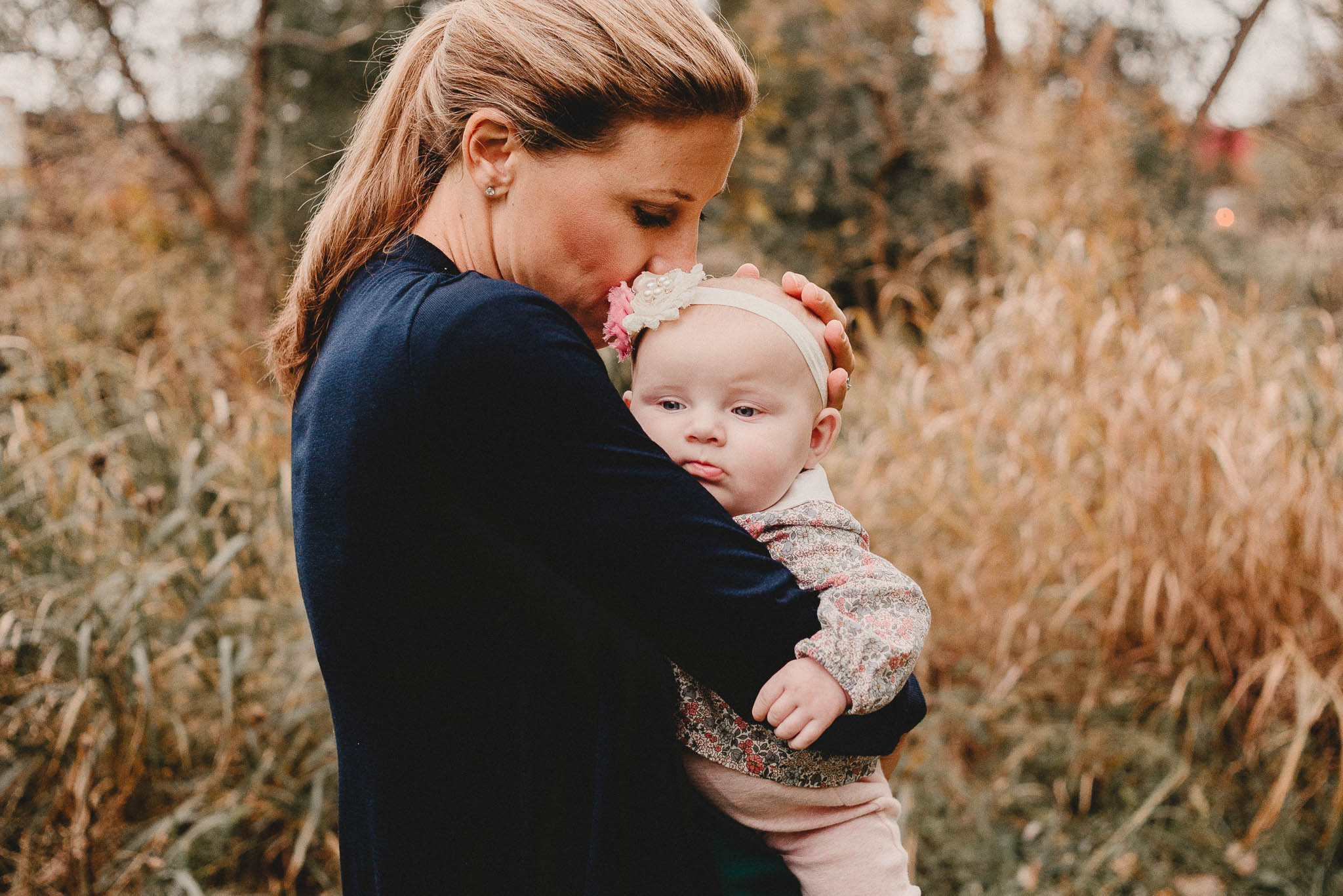 ROCHESTER MICHIGAN FAMILY PHOTOGRAPHER (20).JPG
