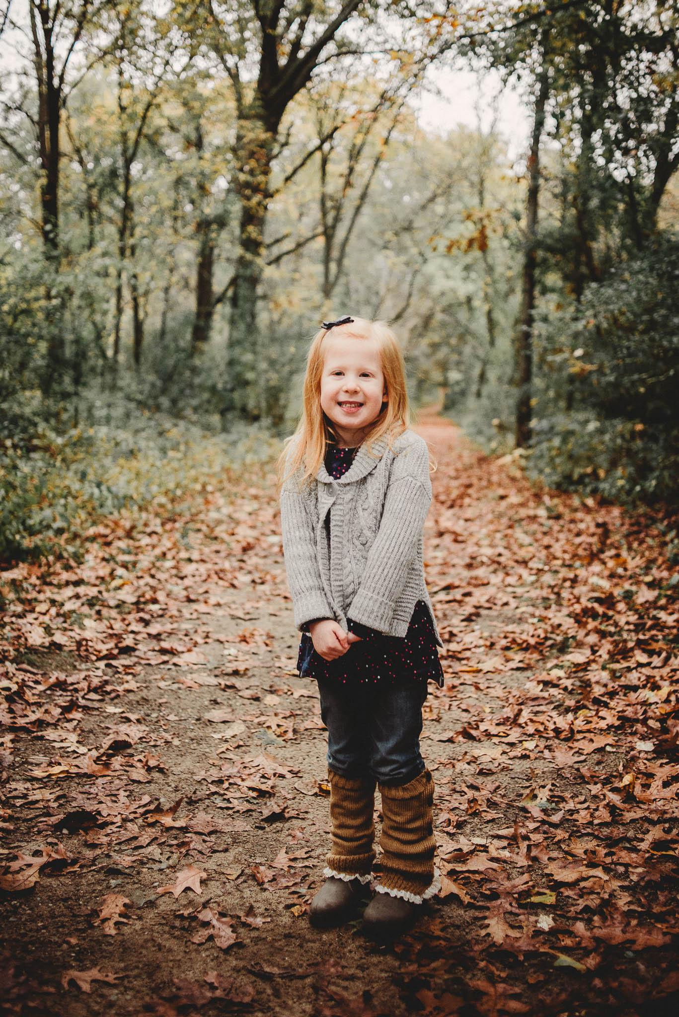 Shelby Township Michigan Family Photographer Stony Creek Photo Session (41).JPG