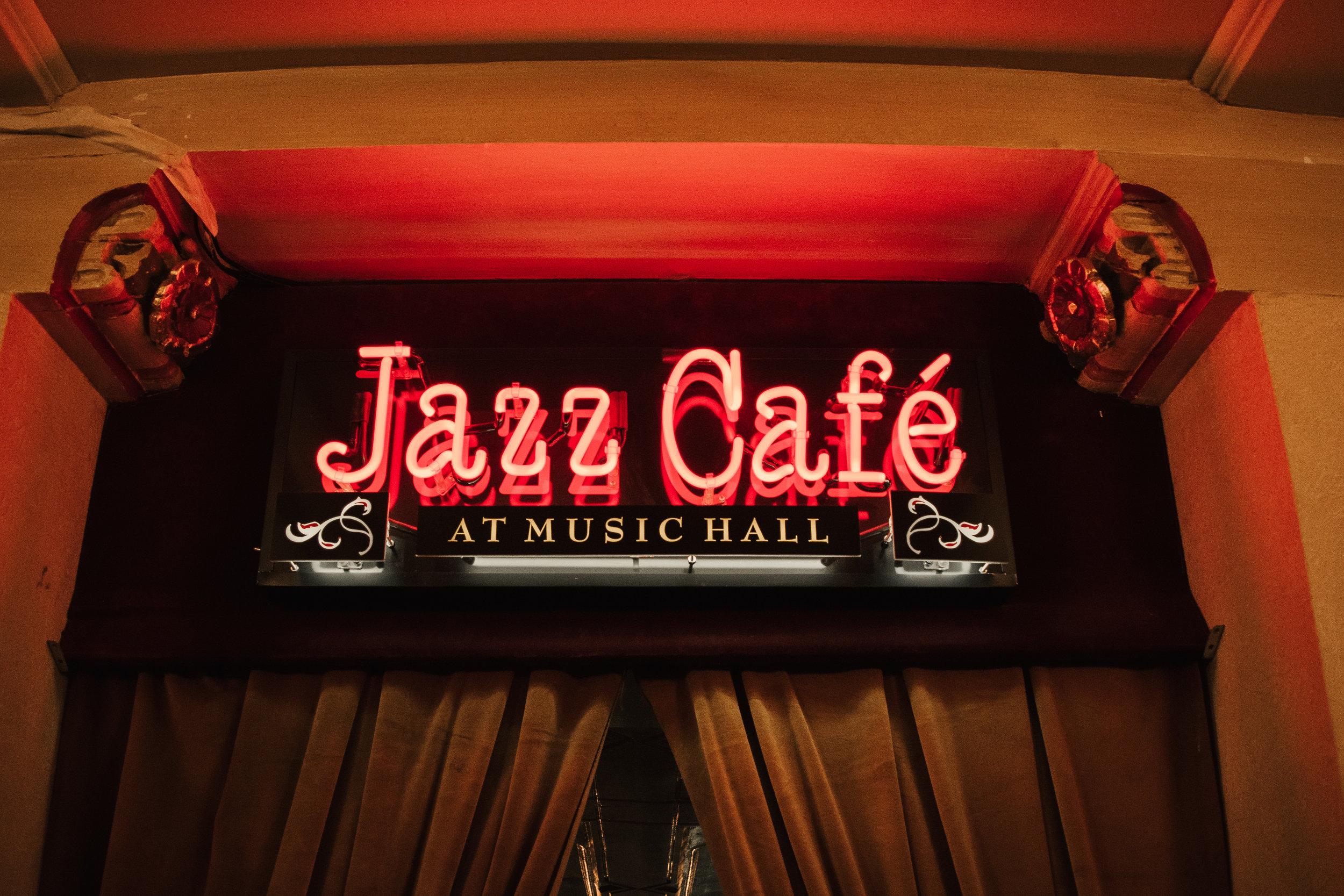 Gene-n-Tonics March 23 Jazz Cafe-20170323-07-31-38.JPG