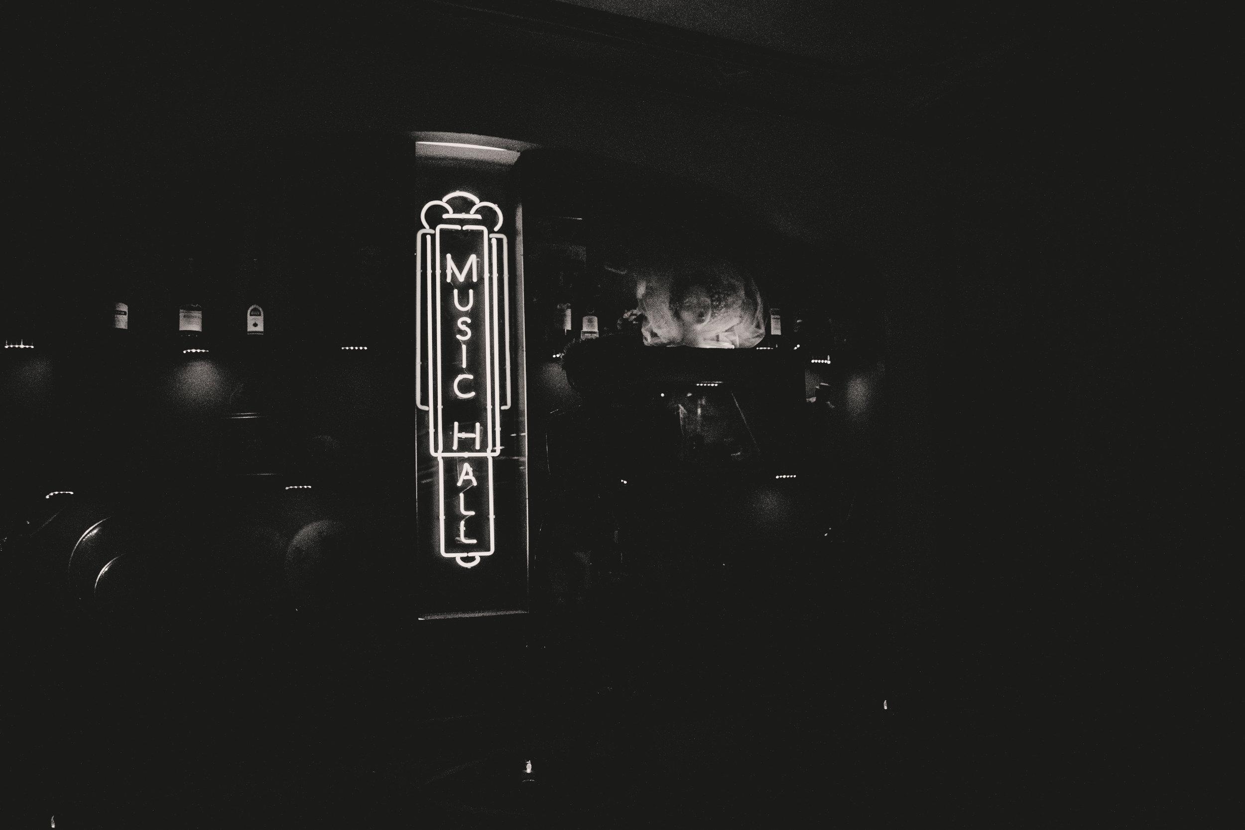 Gene-n-Tonics March 23 Jazz Cafe-20170323-08-42-41.JPG