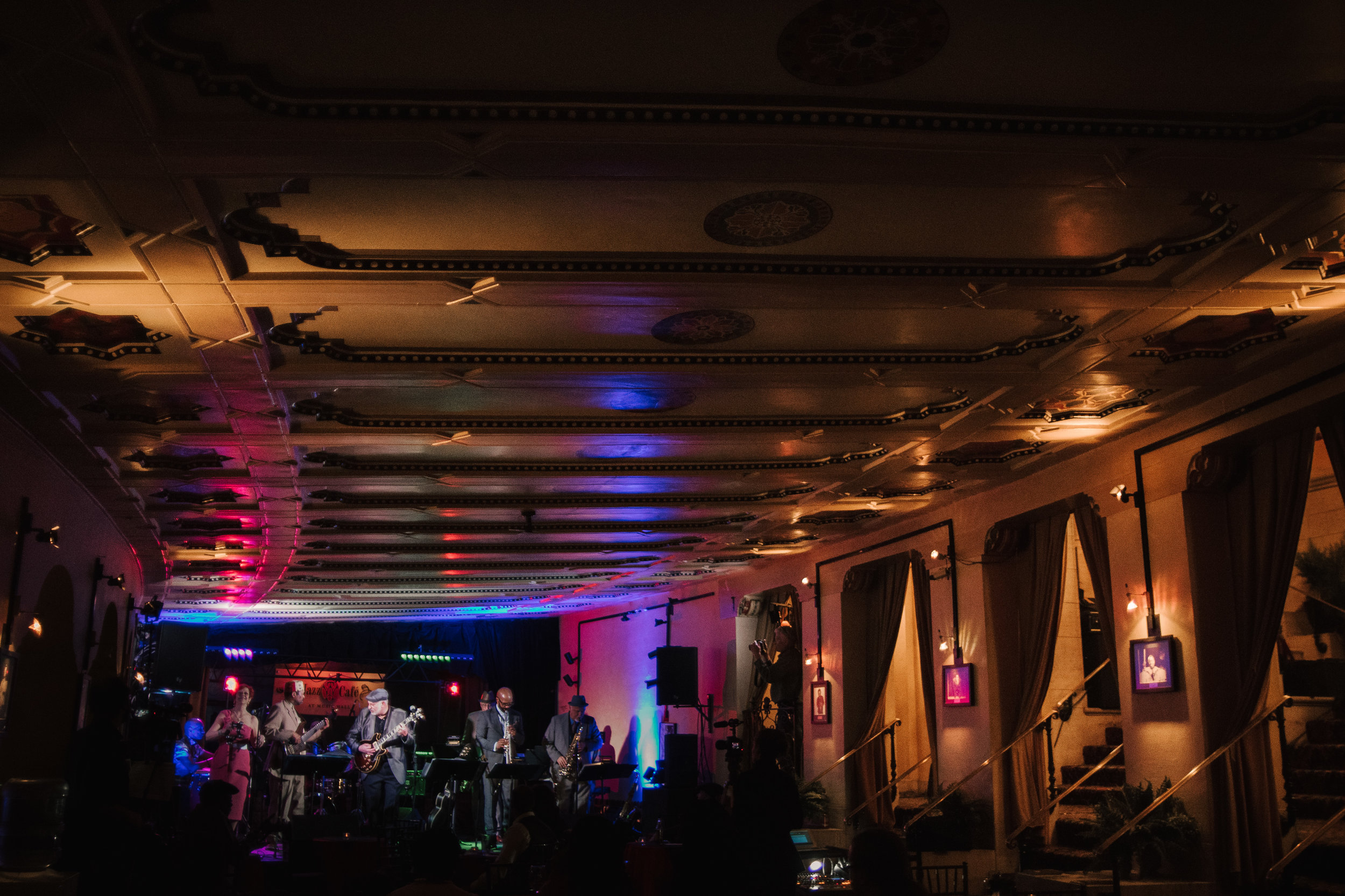 Gene-n-Tonics March 23 Jazz Cafe-20170323-08-44-06.JPG
