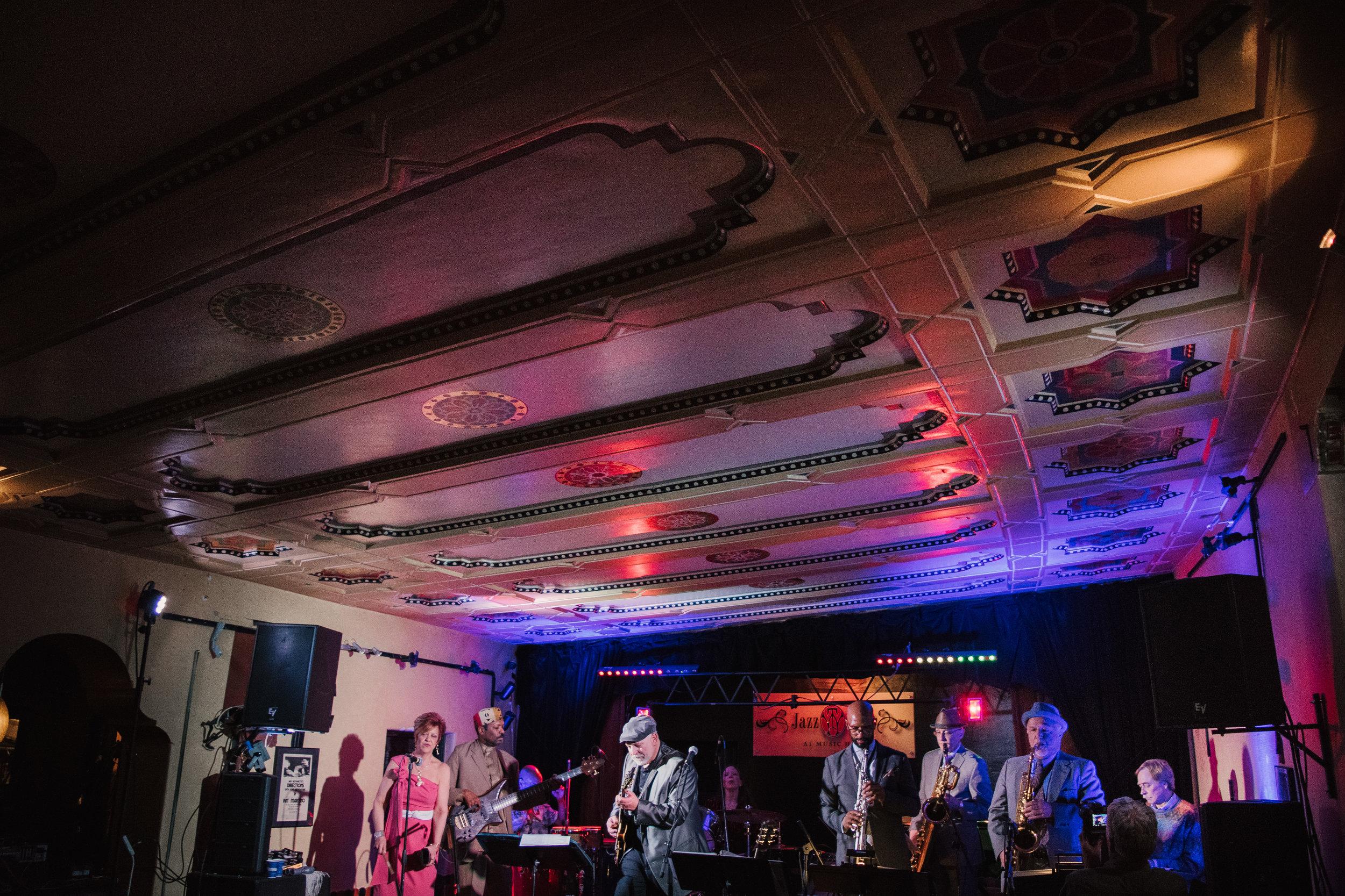Gene-n-Tonics March 23 Jazz Cafe-20170323-09-01-05.JPG