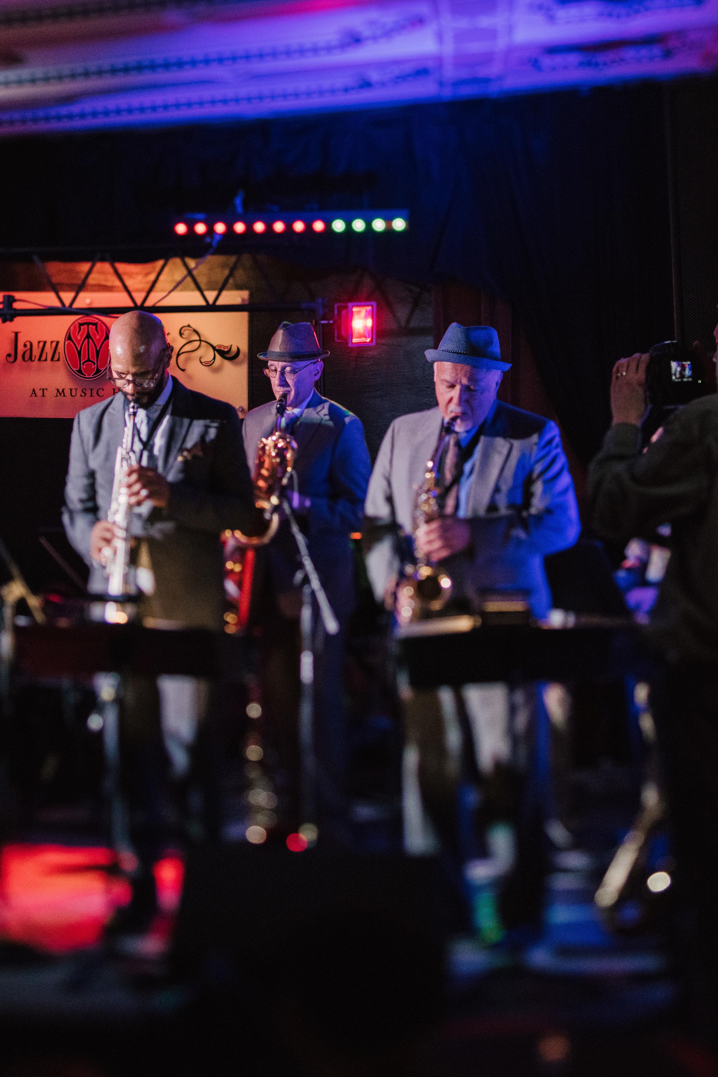 Gene-n-Tonics March 23 Jazz Cafe-20170323-09-11-30.JPG