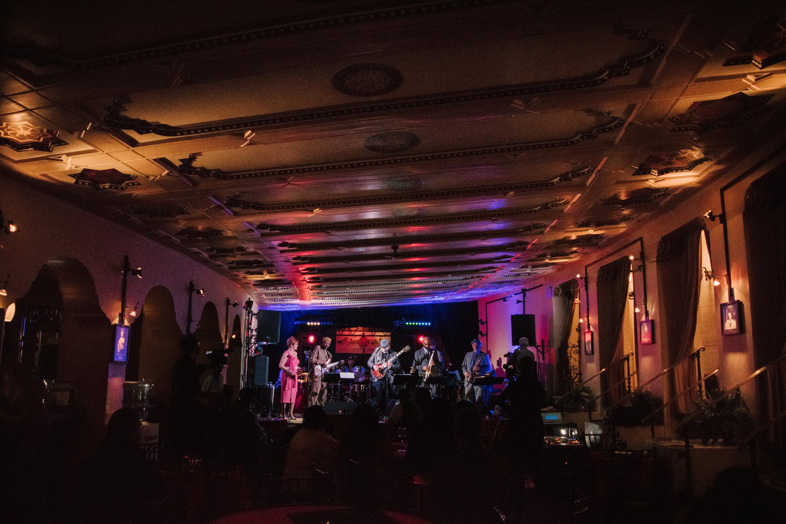 Gene-n-Tonics March 23 Jazz Cafe-20170323-09-18-14.JPG
