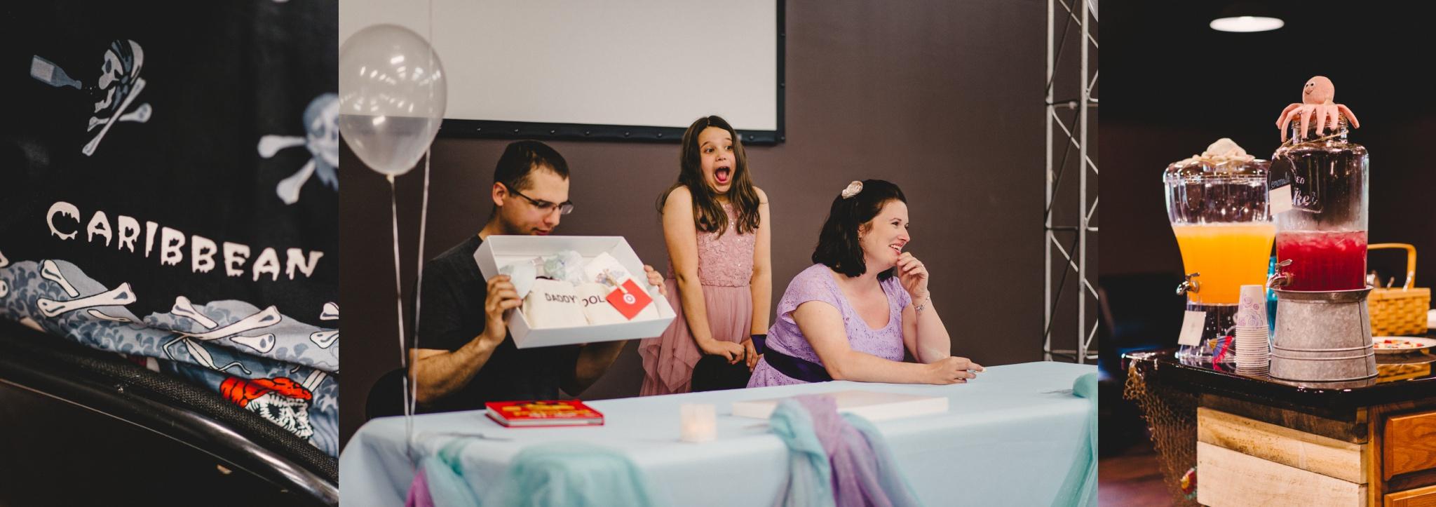 Shelby Twp Michigan Baby Shower Event Photographer Newborn Family  (7).jpg