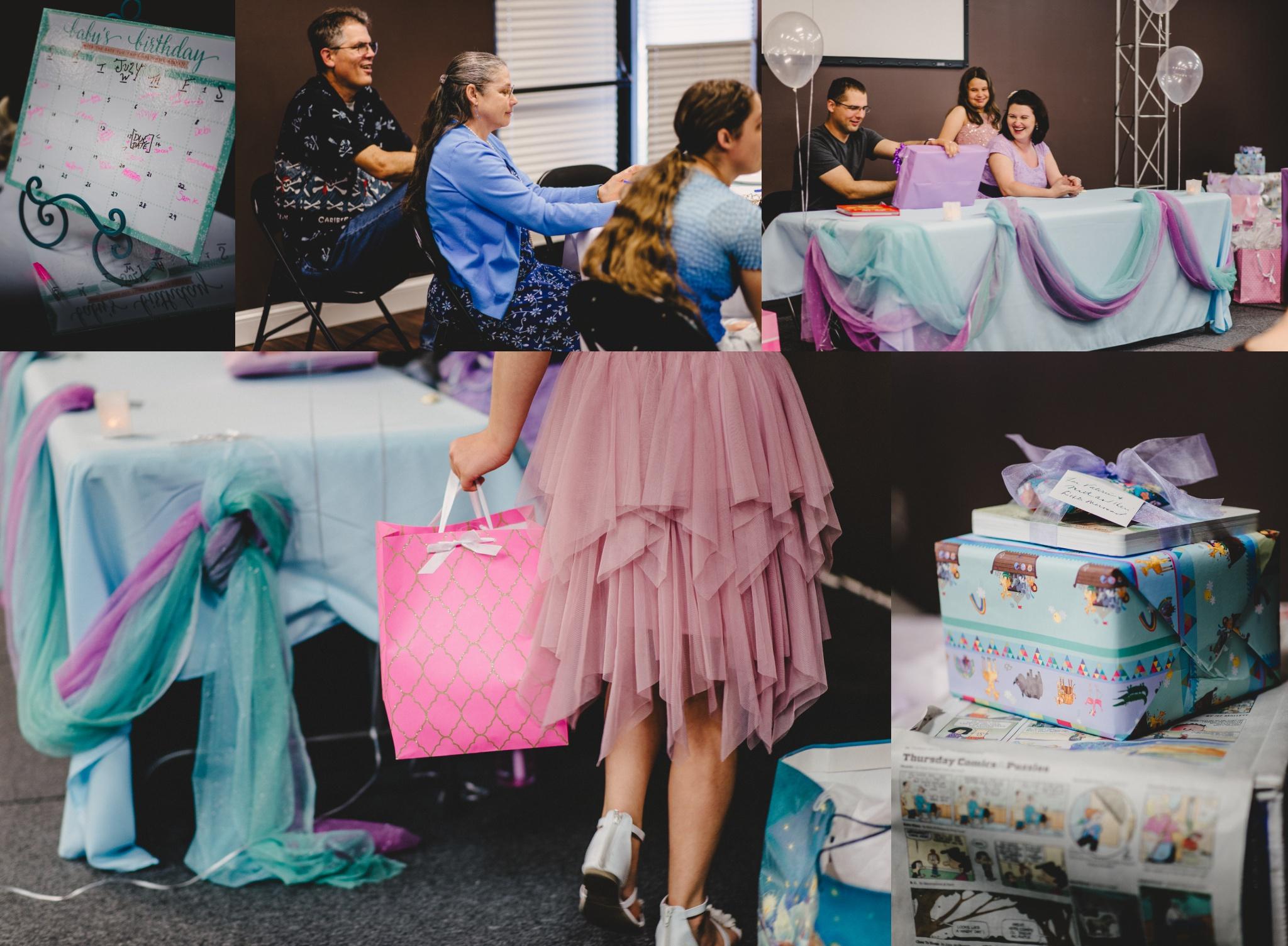 Shelby Twp Michigan Baby Shower Event Photographer Newborn Family  (9).jpg