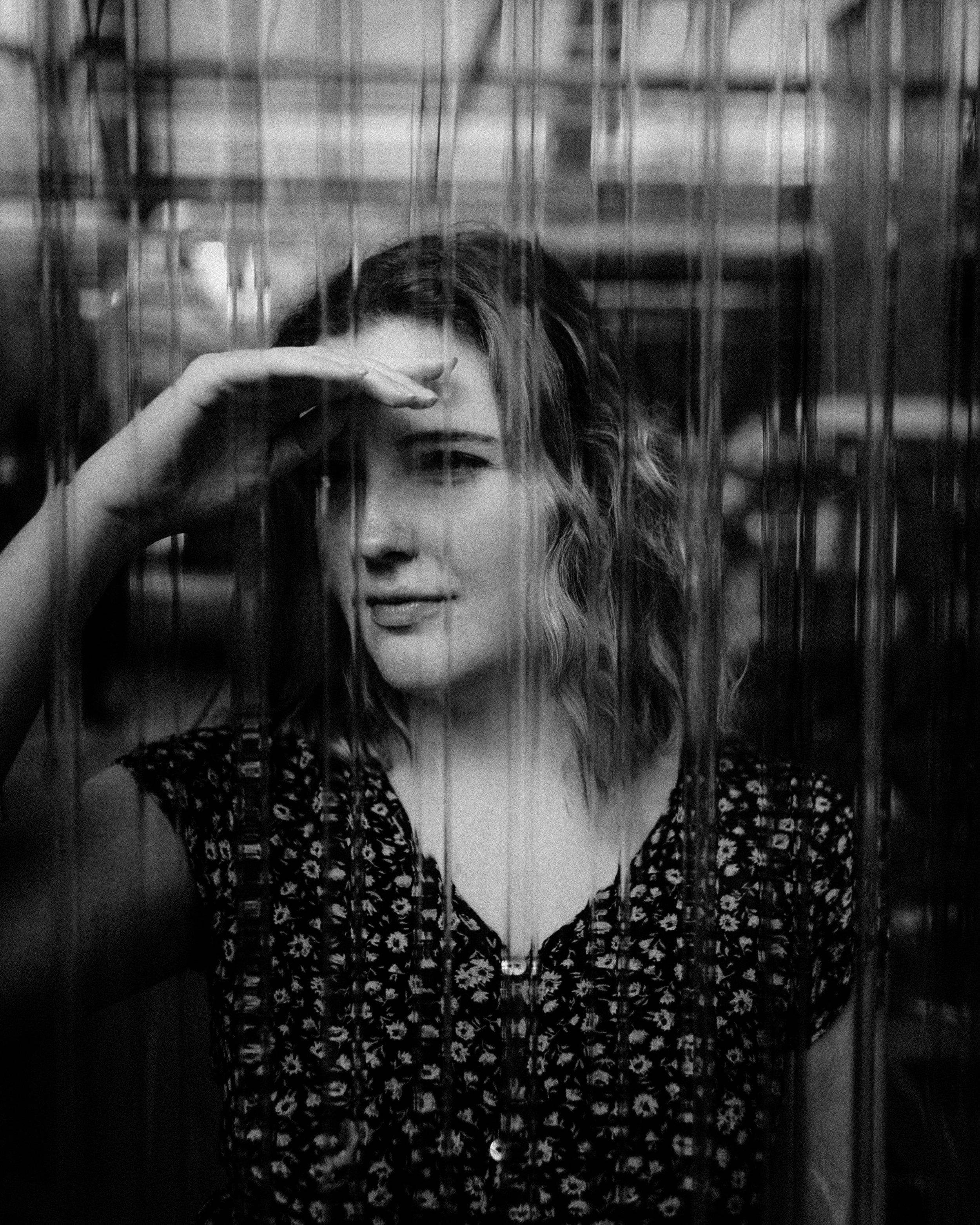 Nicole Mullaly-20180225-15-02-40.JPG