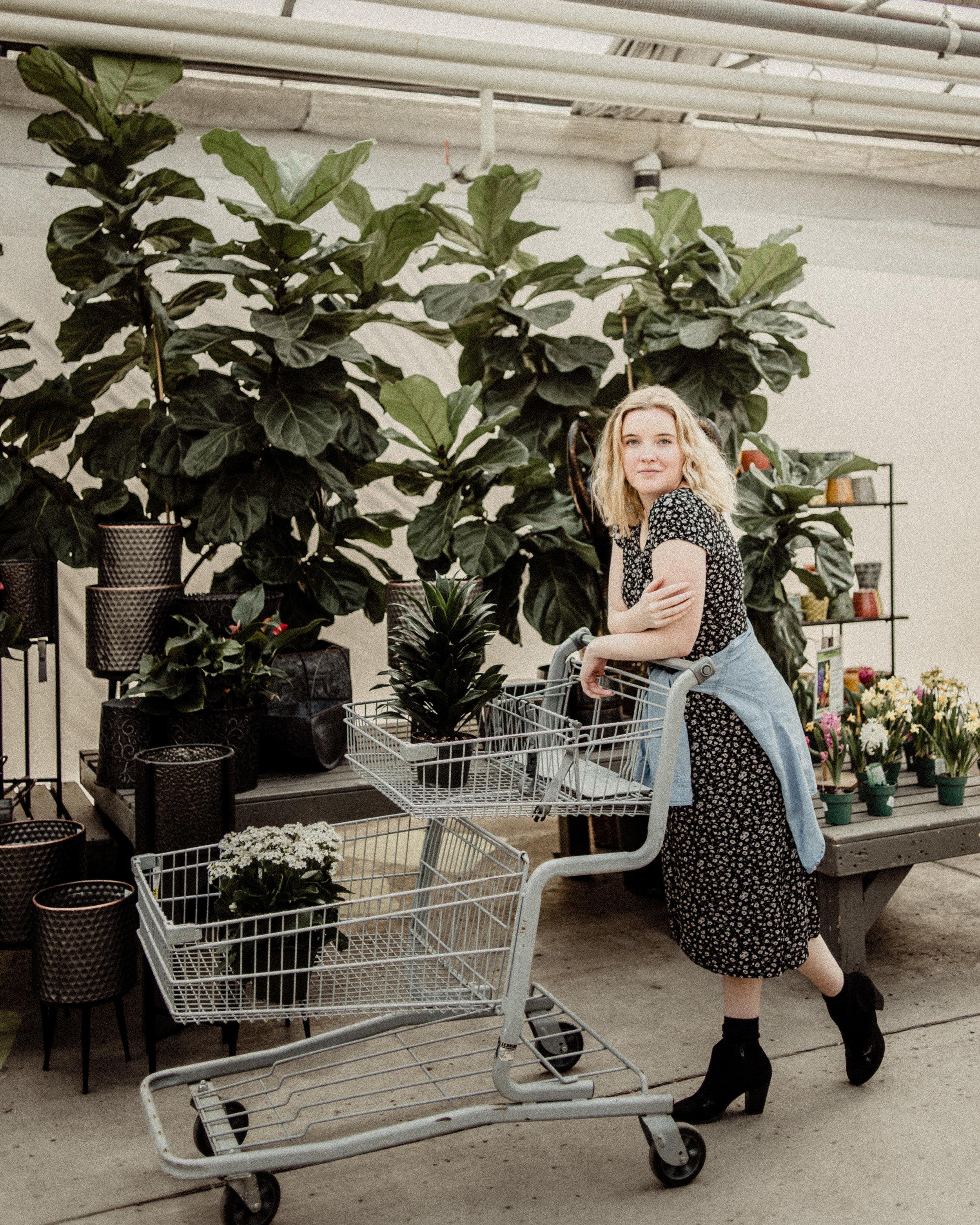Nicole Mullaly-20180225-15-13-30.JPG