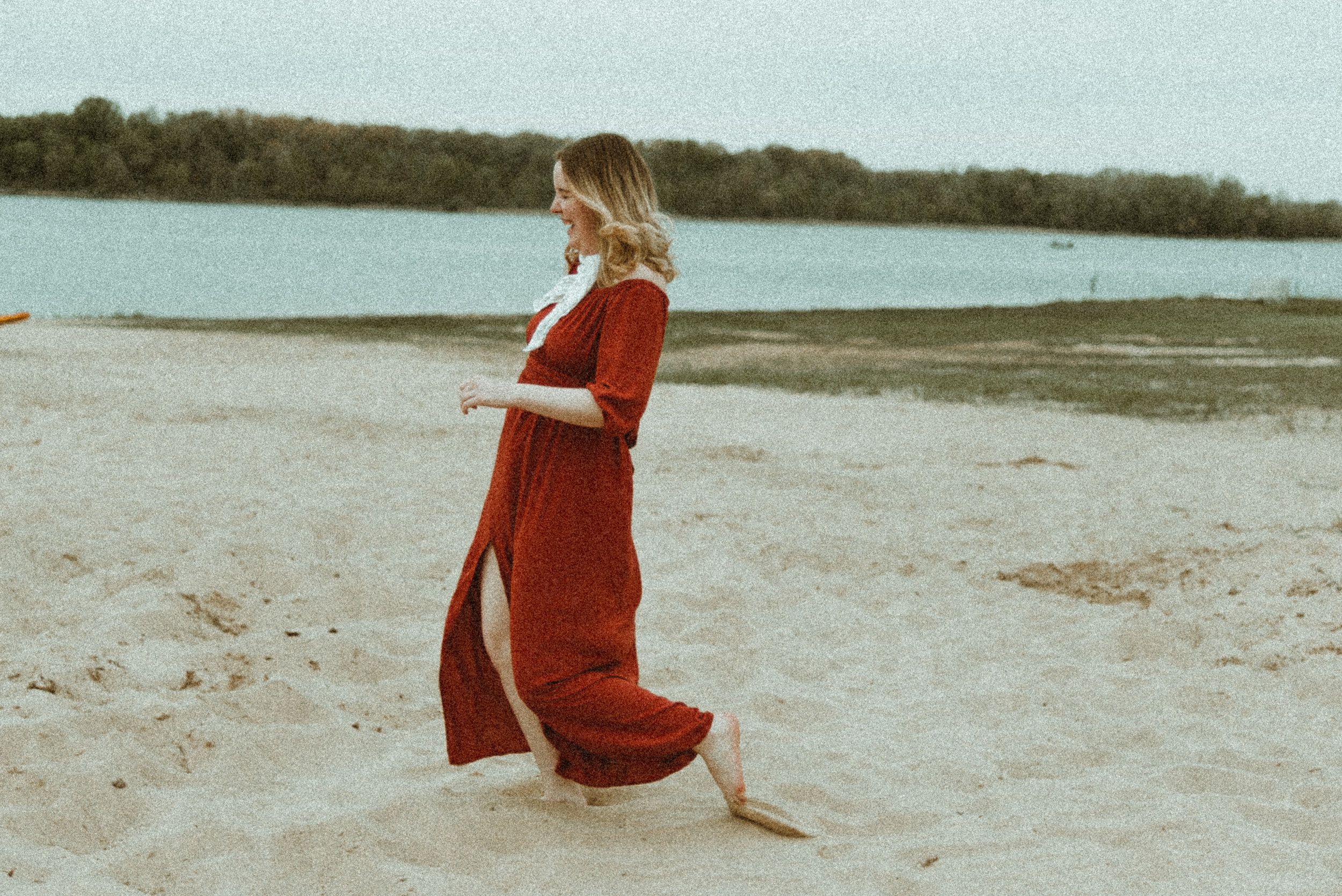 Nicole Mullaly-20180518-19-44-03.JPG