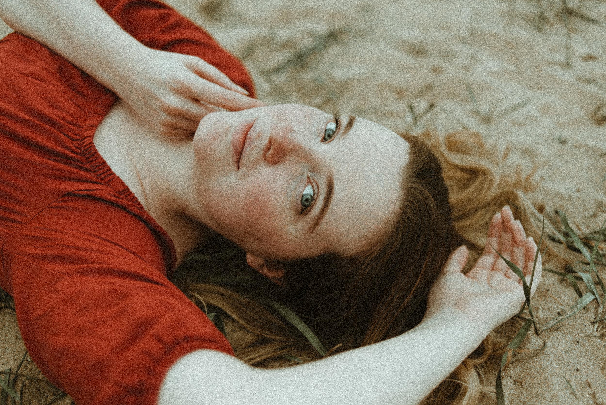 Nicole Mullaly-20180518-19-59-15.JPG