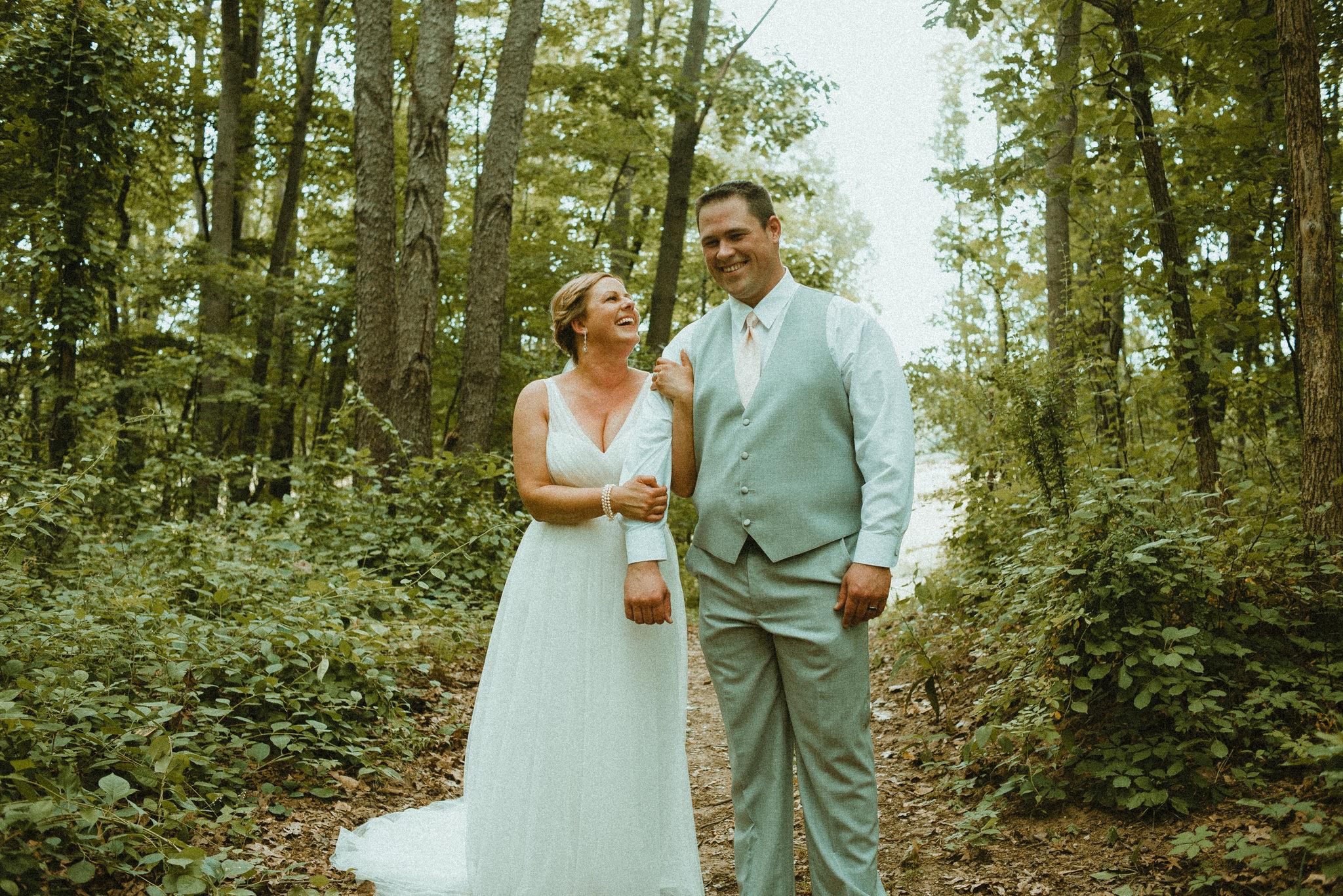 Michelle&Ryan-20180714-17-15-42.JPG