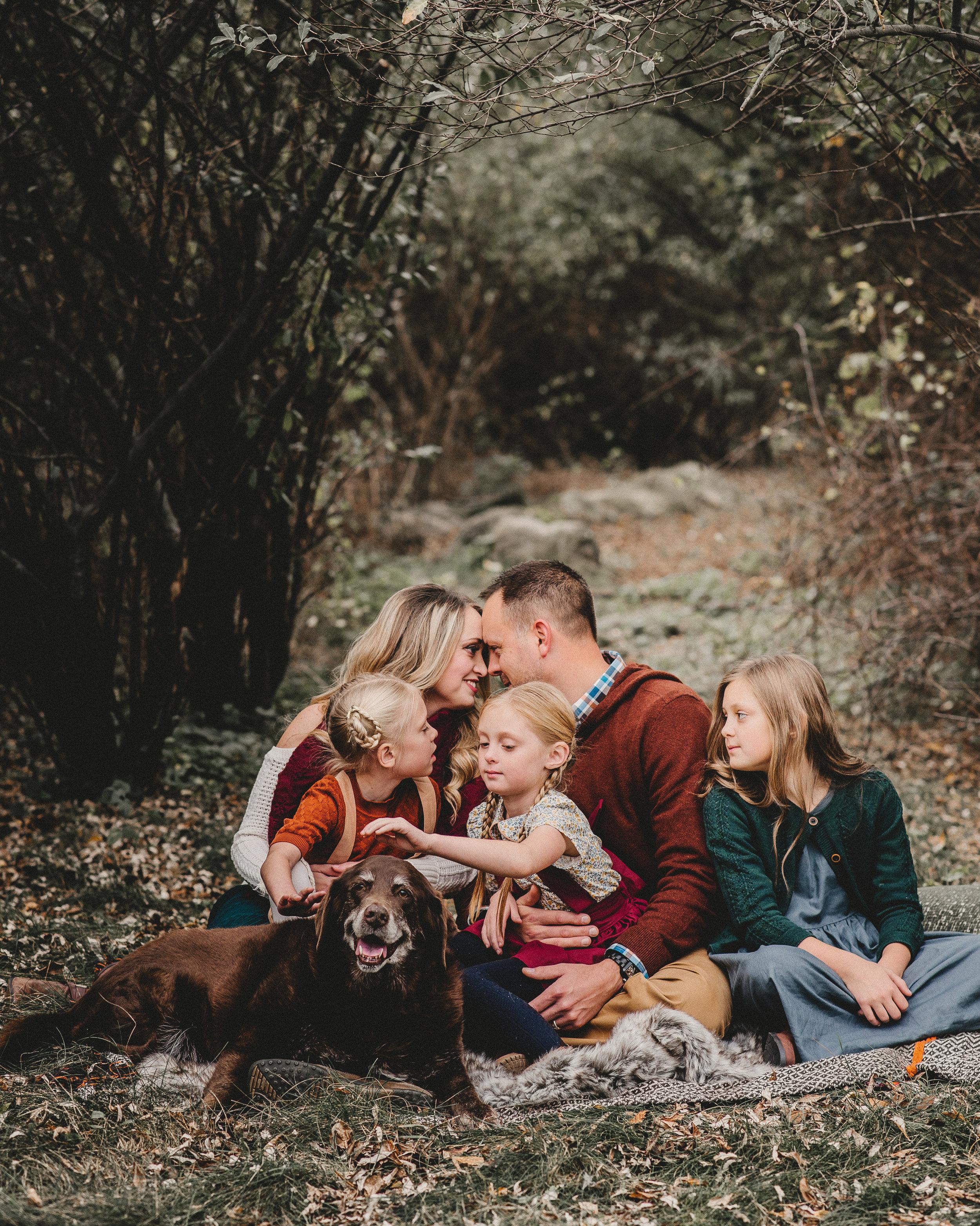 Lemmon Family - Fall 2017-20171027-15-30-47.JPG
