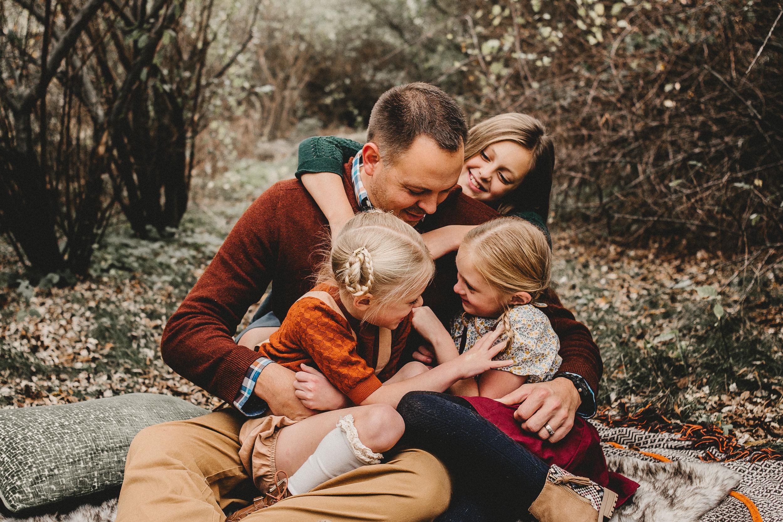 Lemmon Family - Fall 2017-20171027-15-43-32.JPG