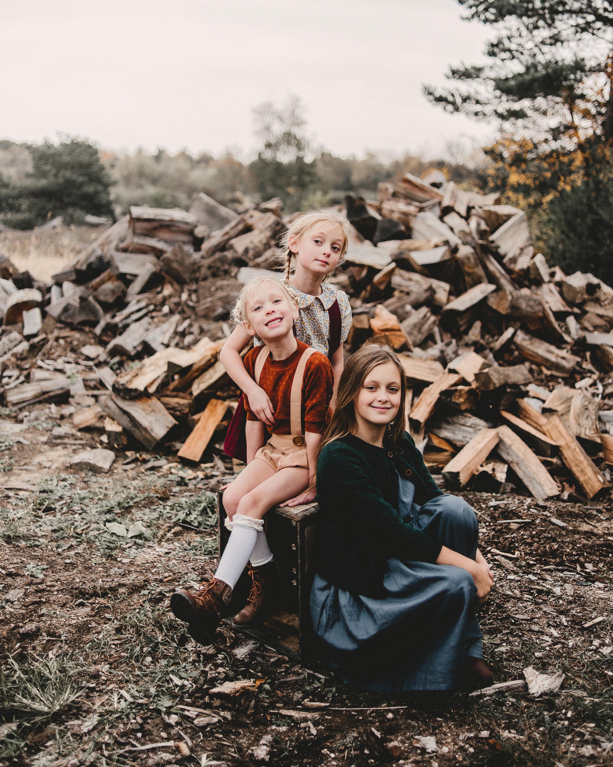 Lemmon Family - Fall 2017-20171027-16-30-10.JPG