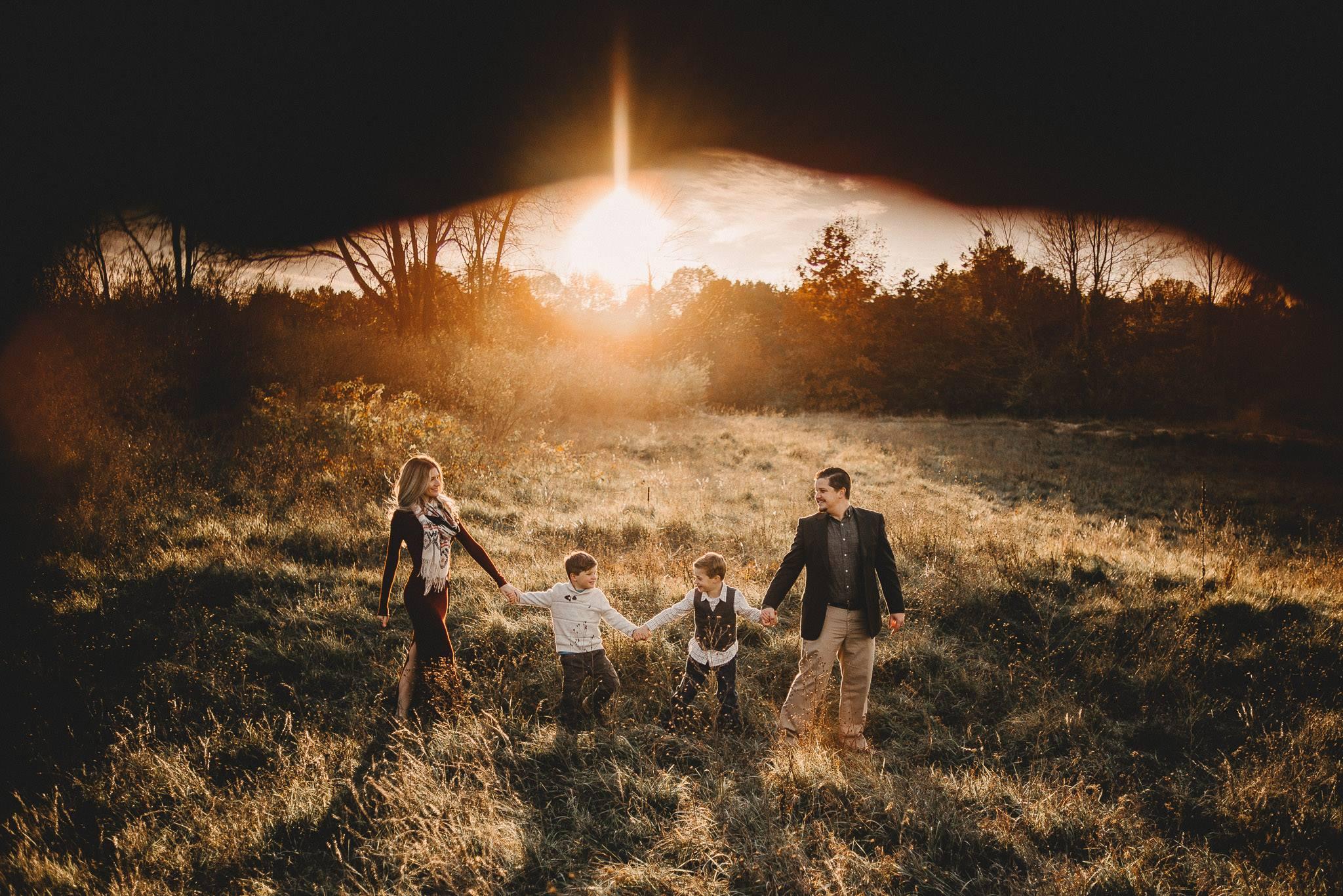 Rochester michigan family photographer.jpg