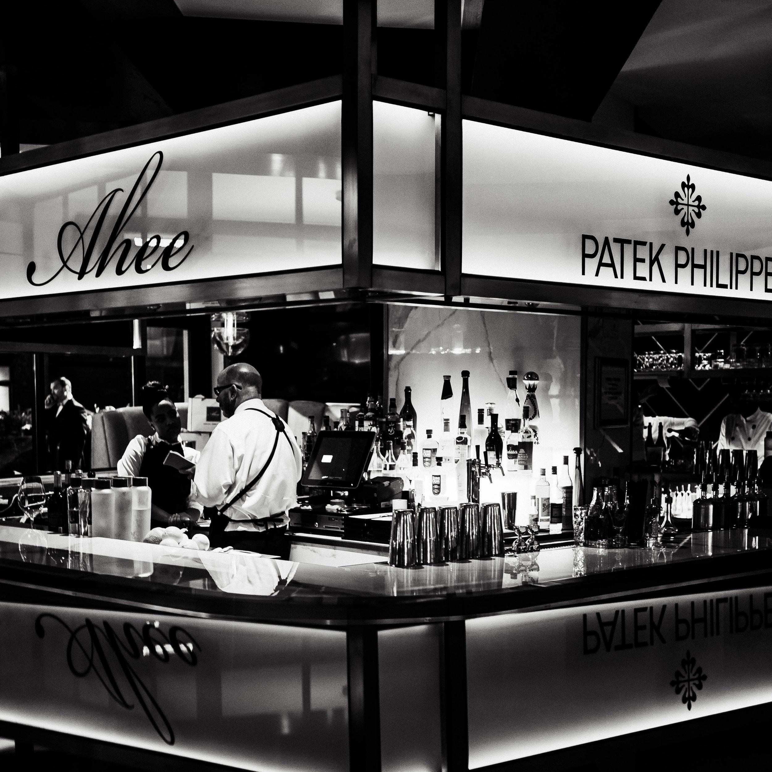 Prime+++Proper+-+Patek+Phillipe+Ahee+Jewelers-20181129-20-24-56.JPG