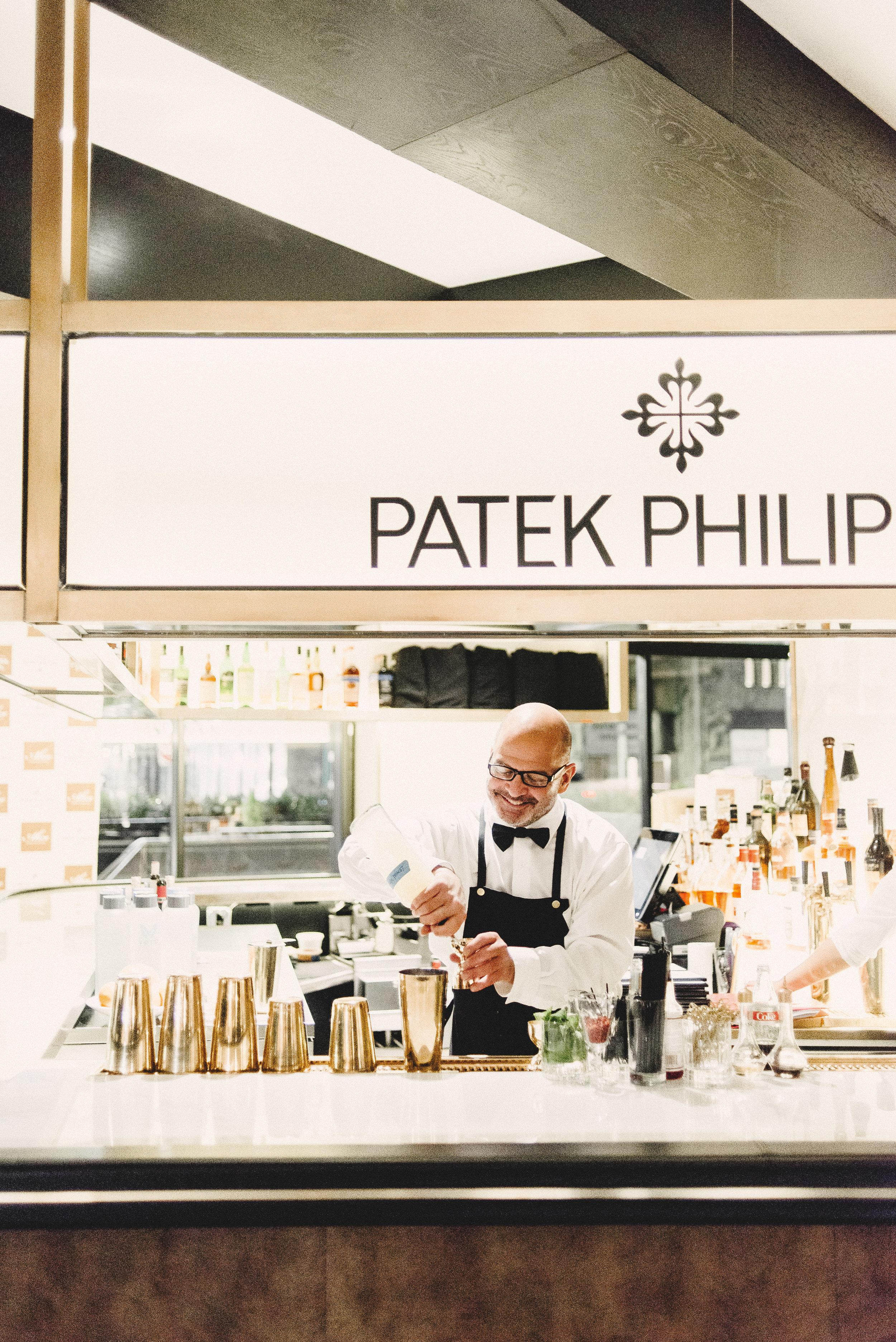 Prime+++Proper+-+Patek+Phillipe+Ahee+Jewelers-20181129-21-07-55.JPG