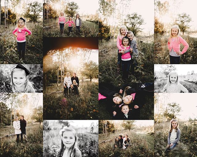 B1G1 on ALL SESSIONS is in effect! 🤩 I'm not sure how long I will leave this deal up, so grab it quick!  The only limits are that you gift the session to someone who has never had a session with me and that they book their session for this fall in the Rochester, MI area.  To snag this offer just head over to my website, book your session and then have your lucky friend get in touch with me 😎 #rochestermi #downtownrochestermi #familypictures #michiganphotographer #stonycreekmetropark