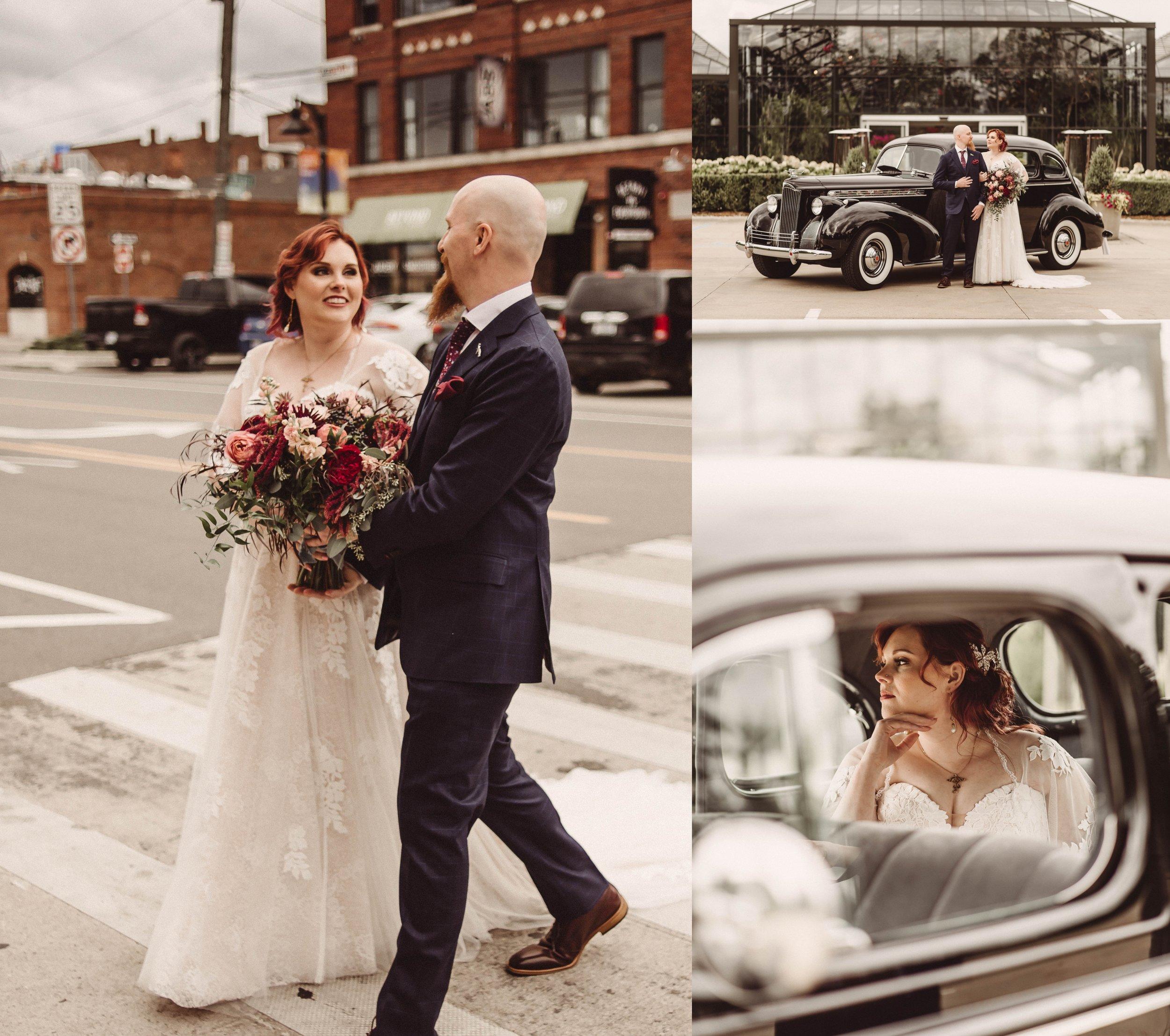 Michigan Wedding Photographer at Planterra and The Siren Hotel in Detroit (14).jpg