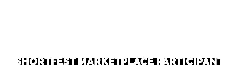 Palm Springs International ShortFest Market