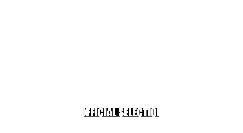 2019 Oaxaca FilmFest X
