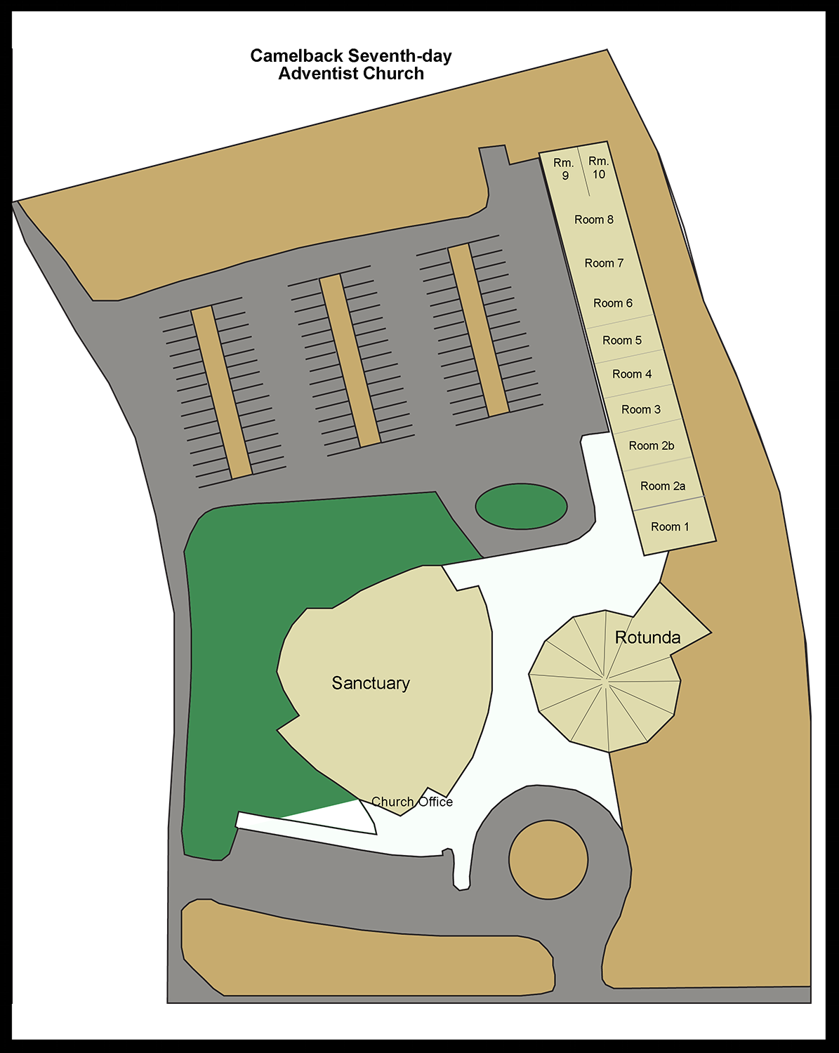 CB Campus Map 2.png