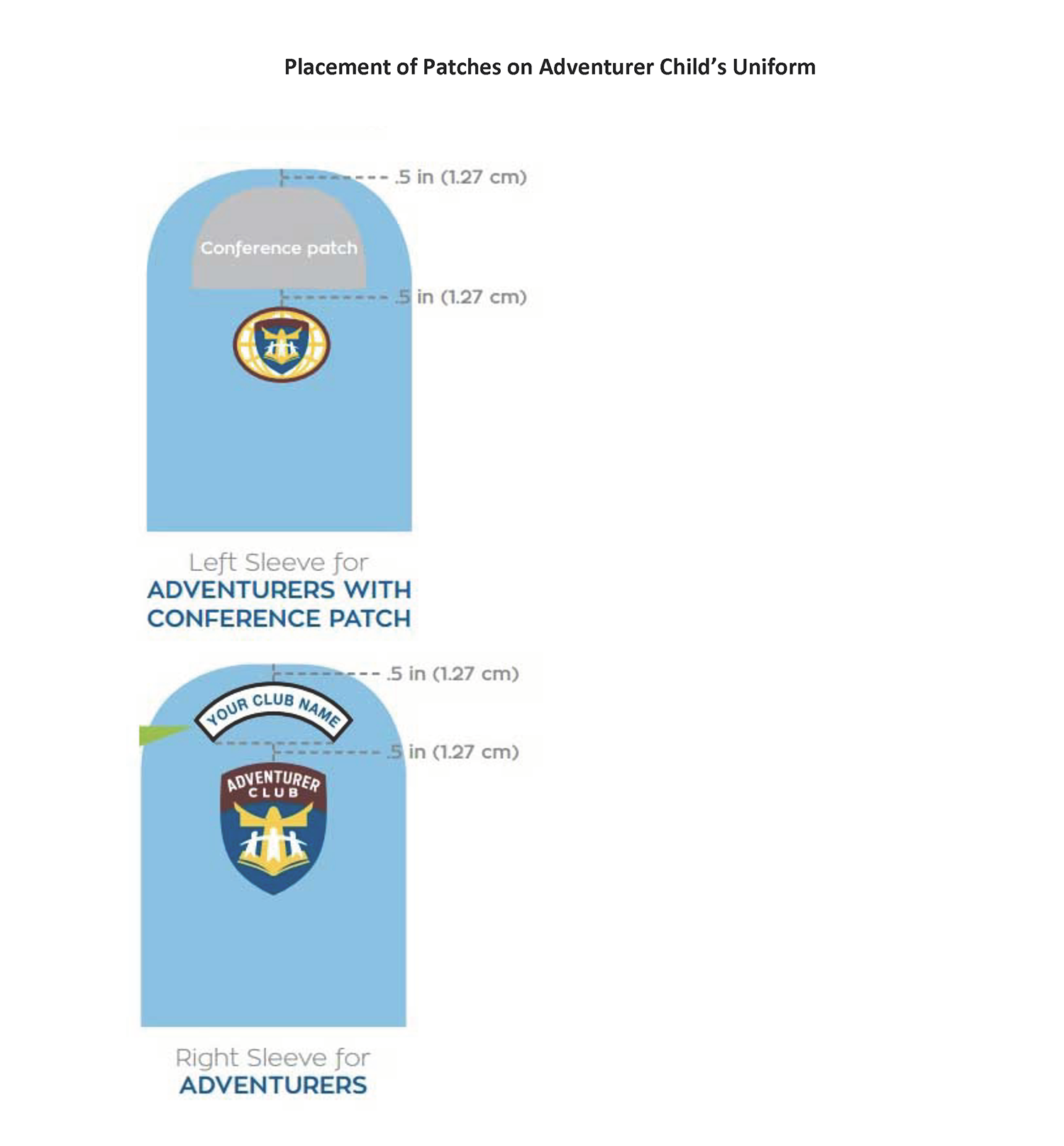 Uniform and Beret Patch Placement_Page_1.png