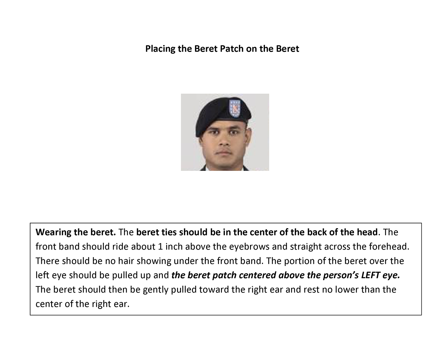 Uniform and Beret Patch Placement_Page_3.png