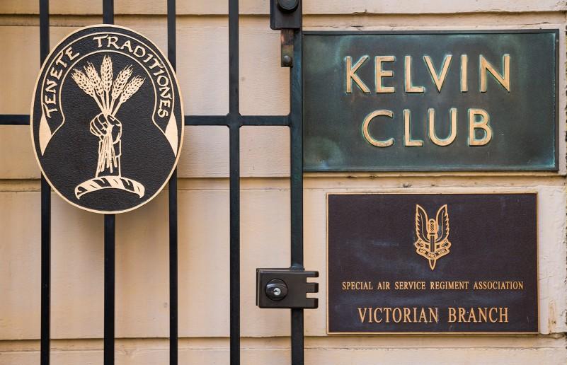 Kelvin-Club-BG2-e1381922123545.jpg