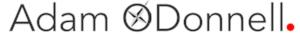 AOD-Logo-Full-Colour-600x71.png