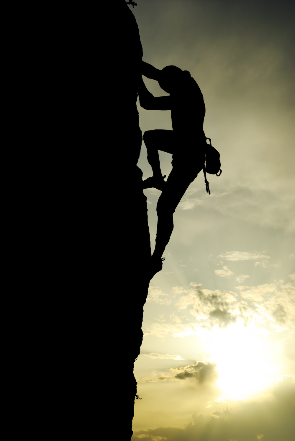 Climber.jpeg