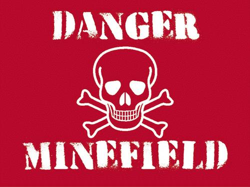 sign-Minefield.jpg