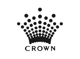crown-casino-logo.png