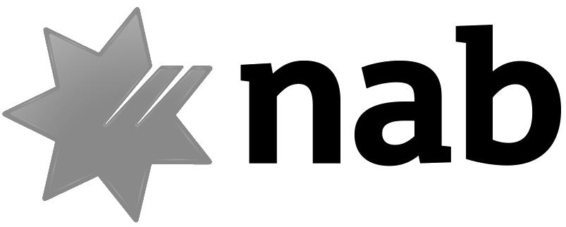 nab-logo.png