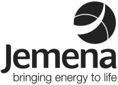 jemena-logo-10x.png