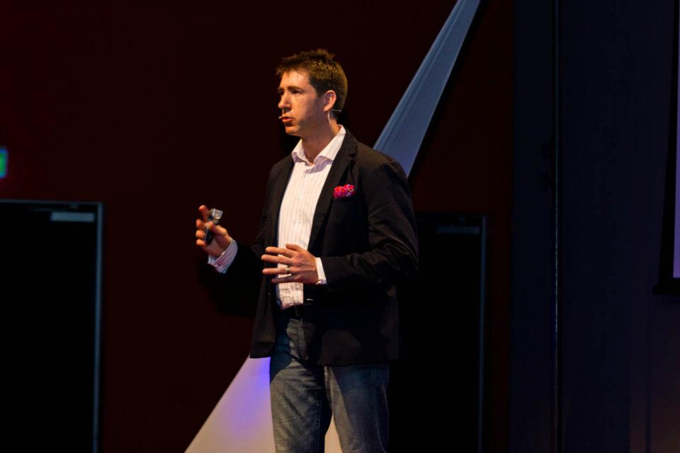Adam TEDx.jpg