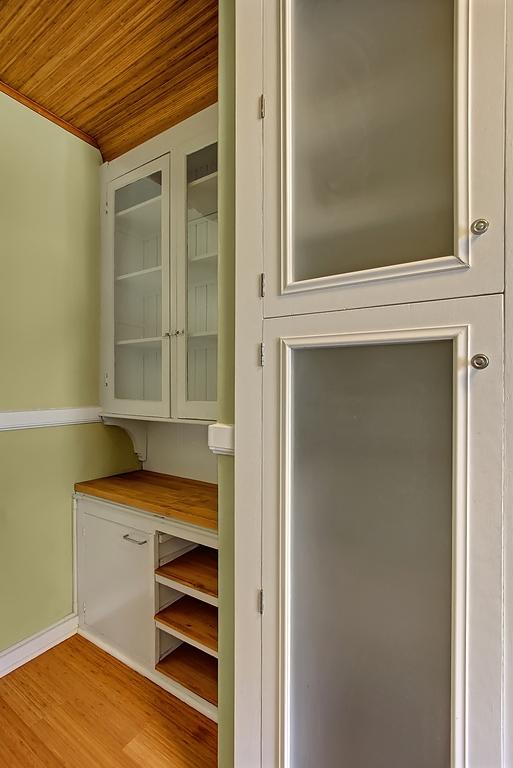 kitchen_storage.jpg