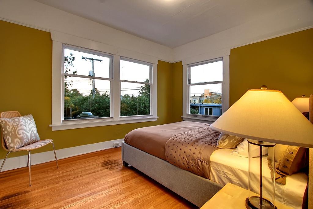 R_bedroom.jpg