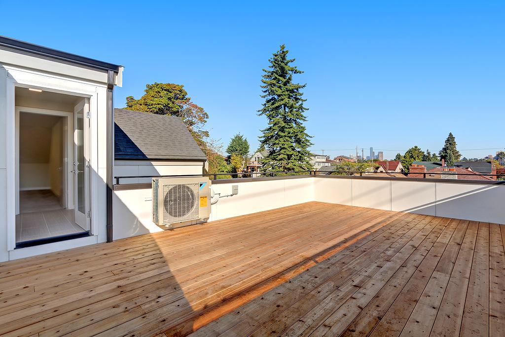roof top deck.jpg