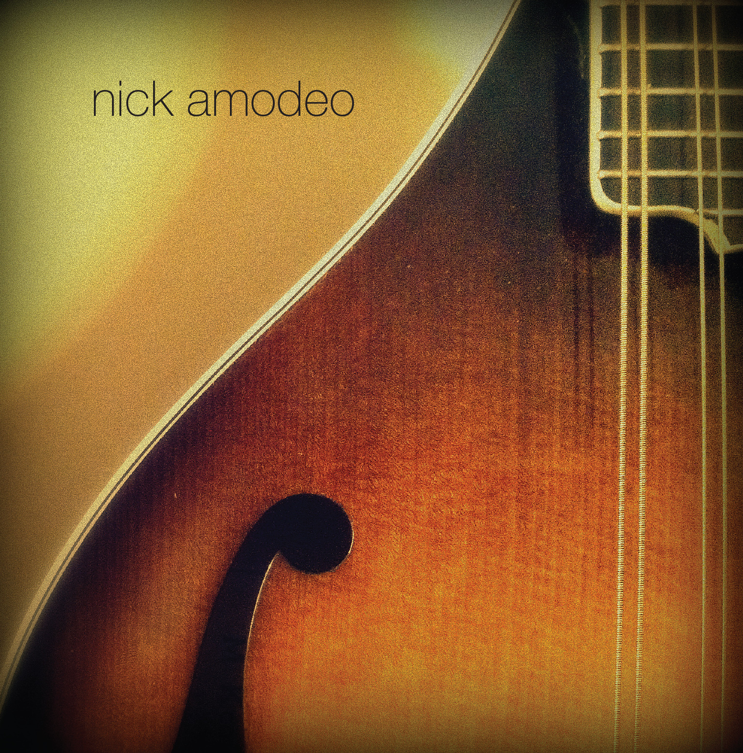 nickAmodeo-cover-1.jpg