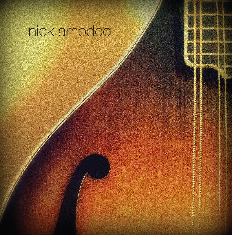 nickAmodeo-cover-1.jpg
