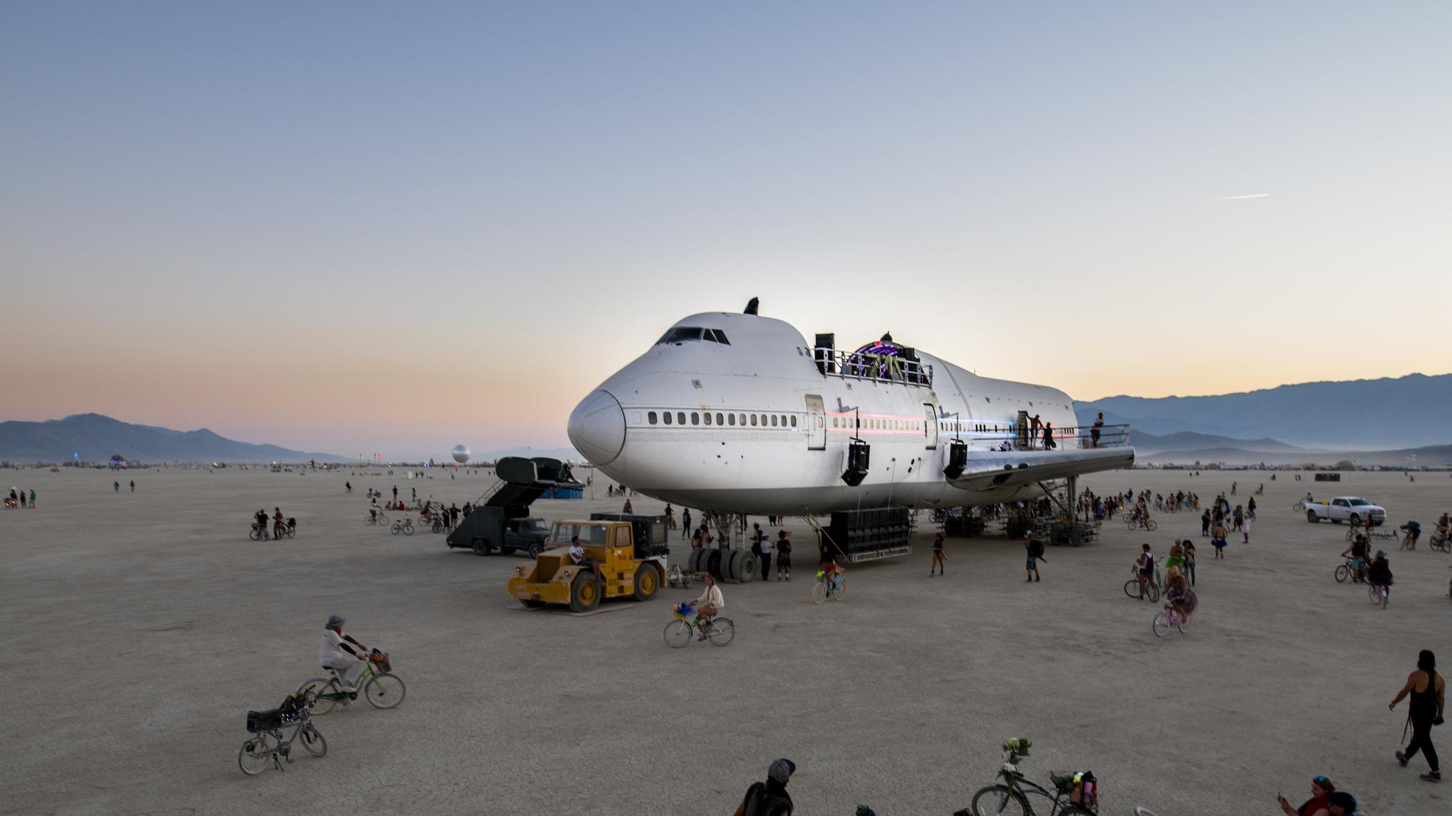 747_DSC1903.jpg